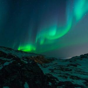 northern lights, mountain, night-984120.jpg